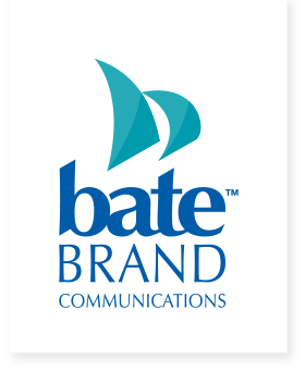 Bate Brand Communications