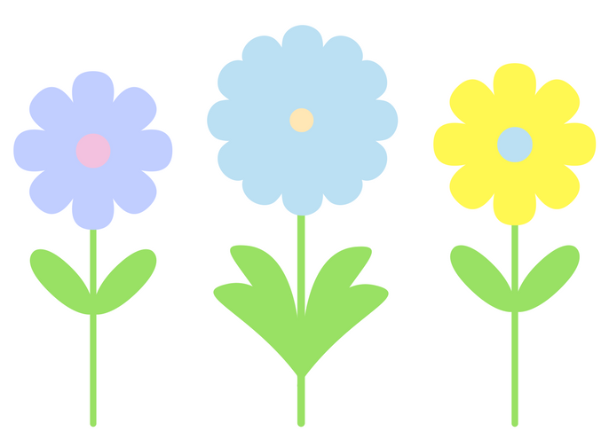 3 Simple Mother's Day Marketing Tips to Boost Customer Engagement in your Brand