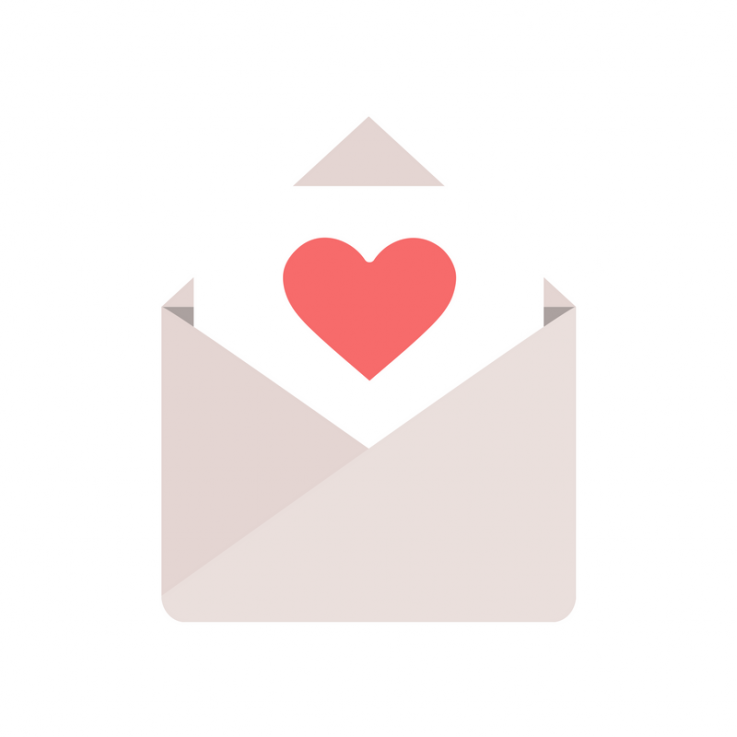 5 Ways to Help Customers Fall in Love with your Brand